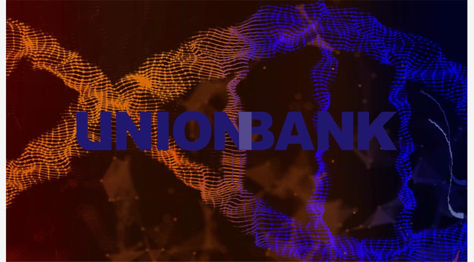 Unionbank-solution