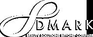 DMark-logo