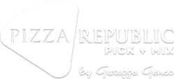 Pizza Republic-logo