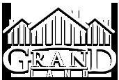 Grand Land-logo