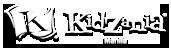 Kidzania-logo