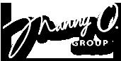 Manny O Group-logo