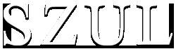 Szul-logo