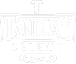 Tanduay Select-logo