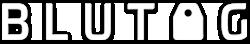 Blutag-logo