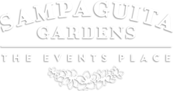 Sampaguita Gardens-logo