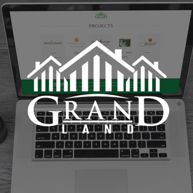 Grand Land