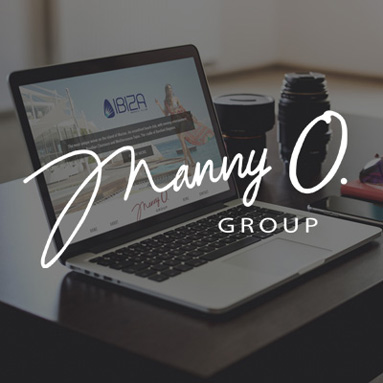 Manny O Group
